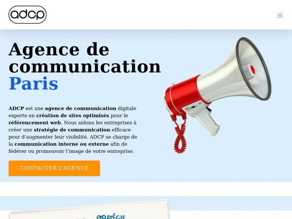agence-de-communication.paris
